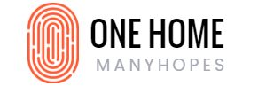 onehomemanyhopes.org